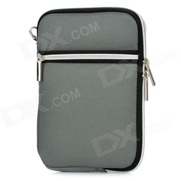 все цены на Protective Padded Zippered Inner Bag for All 7