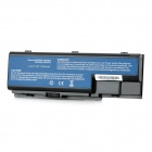 Replacement Battery for Acer Aspire 5220G, Aspire 5310 Series, Aspire 5315 Series + More
