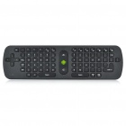 GV07T Android 4.1.1 Dual-Core Mini PC w/ Bluetooth + Air Mouse Keyboard (DDR3 1GB / Nandflash 8GB)