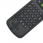 GV07T Android 4.1.1 Dual-Core Mini PC w/ Bluetooth + Air Mouse Keyboard (DDR3 1G / Nandflash 8G)