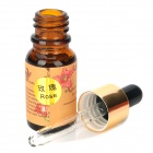 Meijuya Aromatherapy Essential Oil - Rose Scent (10ml)
