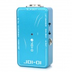 Joyo JDI-01 Di Box Guitar Effect Pedal - Blue
