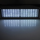TD-478 Rechargeable 336LM 56-LED 2-Mode Cold White Light Lamp