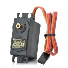 MG995 Tower Pro Copper Servo Gear for R/C Car / Plane / Helicopter - Black