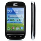 iPro i7320 GSM Bar Phone w/ 3.2