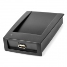 USB RF ID Card Reader - Negro