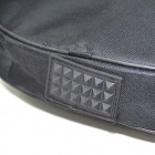 Professional Nylon Bag for Electric Guitar - Black