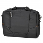 "Kingsons KS3020W 14"" Laptop Carrying Bag - Black"