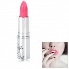 TUTU #21 Cosmetic Moisturizing Lip Balm - Deep Pink