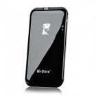 Kingston Wi-Drive 16GB Wireless Mobile Storage - Black