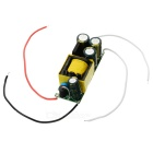 LED 6 x 2W Power Driver - Yellow