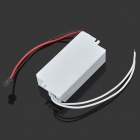 13~18*1W LED Constant Current Source Power Supply Driver (AC 180~240V)