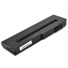 Replacement Battery for ASUS X57VC, M50VM, G72, N61VG, N61JQ, M50SV, G50, A32-M50 + More