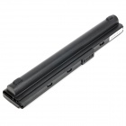 Replacement Battery for ASUS A52Series, K42Series, K52Series + More