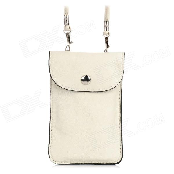 Iphone Bag Shoulder Strap 4