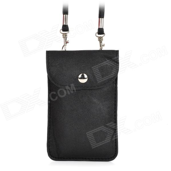 Iphone Bag Shoulder Strap 43