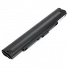 Replacement Battery for ASUS UL30 Series, UL30A, UL50Vg-A2, UL30A-X1 + More