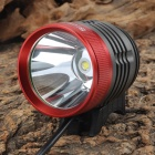 SingFire 800lm Bike Lamp