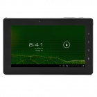 "Freelander PD20-TV 7"" Capacitive Screen Android 4.0 Tablet PC w/ TF / Wi-Fi / GPS / TV / Car Mount"