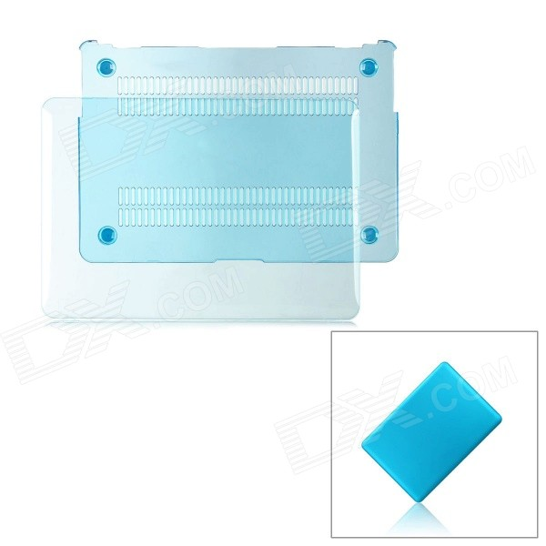 Protective PC Case Cover for MacBook Air 13.3