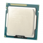Intel Core i3-3220 Ivy Bridge 3.3GHz LGA 1155 55W Dual-Core Desktop Processor