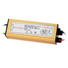 Waterproof 27W LED Constant Current Power Supply Driver (AC 100~240V)