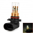 9005 4x5W 1600lm Cree XP-E LED Car Luxury Foglight / Brake Light (12~24V)