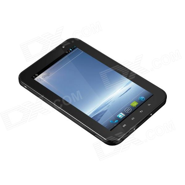 Mobile HTC buy freelander pd10 typhoon dual core 3g sim gps 7 inch ips tablet android 4 0 bluetooth utterly