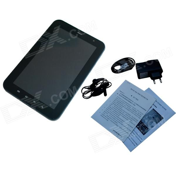 patient during buy freelander pd10 typhoon dual core 3g sim gps 7 inch ips tablet android 4 0 bluetooth OnePlus
