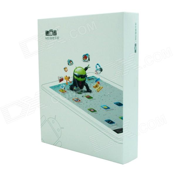 are buy freelander pd10 typhoon dual core 3g sim gps 7 inch ips tablet android 4 0 bluetooth our services