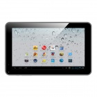 "Freelander PD60-A 9"" Capacitive Screen Android 4.0 Tablet PC w/ Wi-Fi / Camera / G-Sensor - White"
