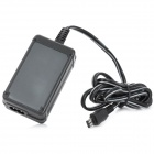 AC Adapter for Sony AC-L100 Cyber-Shot DSCF828 / DSC-S50 / DSC-S30 / DSC-F717 / DSC-S85