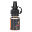MEY1304K Tobacco Tar Oil for Electronic Cigarette - Italian Cherry Flavor (10ml)