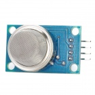 FC-22-I Harmful Gas Detection Air Quality Sensor Module - Blue + Silver