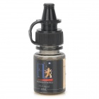 MEY1304J Tobacco Tar Oil for Electronic Cigarette - New Zealand Peach Flavor (10ml)