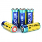 Mincell Disposable 55mAh 23A / L1028 12V Alkaline Batteries (5PCS)