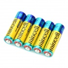 Mincell Disposable 27A / L828 12V Alkaline Batteries (5PCS)