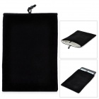 "Protective 7 ""Tablet Inner Bag Sleeve - Schwarz"