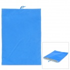 "Protective 10 ""Tablet Inner Bag Sleeve - Blau"