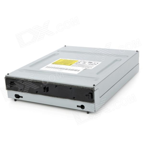 все цены на DG-16D5S DVD ROM Drive Kit for XBOX360 онлайн