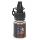 MEY1304H Tobacco Tar Oil for Electronic Cigarette - Sweet Melon Flavor (10ml)
