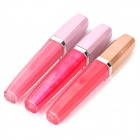 Cosmetic Makeup Shine Lip Glosses (3 PCS)