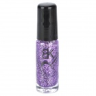 BK N012 Decoration Drawing Nail Polish - Purple (5mL)