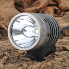 UniqueFire 860lm Bike Lamp