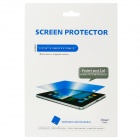 "Protective PET Clear Screen Protector Guard Film for Microsoft Surface RT 10.6"" - Transparent"