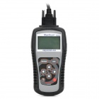 "MaxiScan MS609 2.8"" LCD Code Scanner Reader Diagnostic Tool for BMW / General + More - Grey + Black"