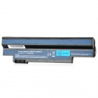 Replacement Battery for Acer Aspire One 532, 532h, 532h-2Db, 532h-2Dr, 532h-21s + More