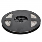 JR-5050 Waterproof 72W 4500lm 300-5050 SMD LED RGB Light Strip w/ Remote Controller (5m / DC 12V)