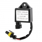 #B C6 Can Bus HID Warning Canceller / Capacitor / Decoder
