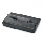 Single Charging Dock Station for Wii U - Black